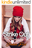 Strike Out (Barlow Sisters Book 2)