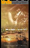 A bordo (Roger Rover Livro 1)