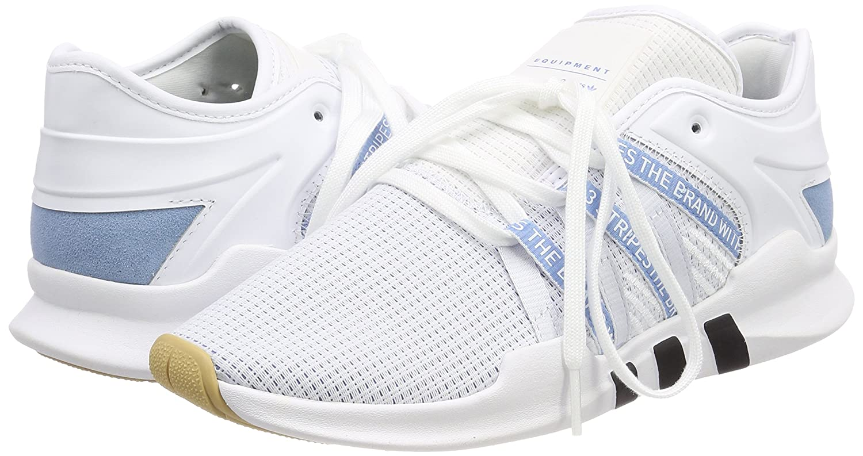 Adidas EQT Racing ADV W, Scarpe da Fitness Fitness Fitness Donna | Per Vincere Elogio Caldo Dai Clienti  24cbd7