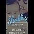 The Sheikh's Secret Baby: Nothing stays hidden forever ...