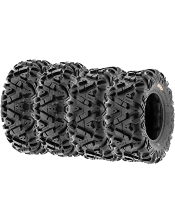 Amazon com: Wheels & Tires - Parts: Automotive: Tires