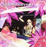 Jade&Steve I.