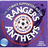 Rangers Anthems