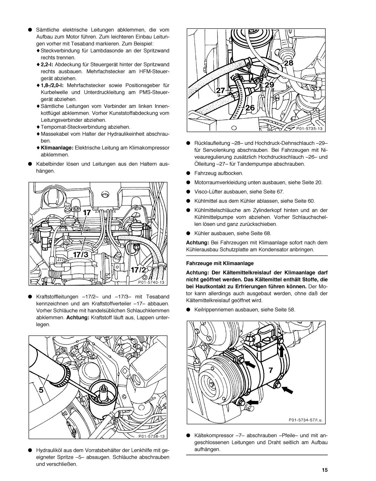 Ausgezeichnet Klimaanlagen Kondensator Schaltplan Galerie ...