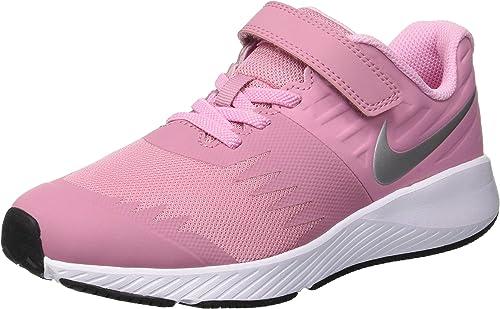 Nike Star Runner (PSV), Zapatillas de Running Unisex Niños ...