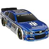 Toy State Nikko NASCAR RC 2016 Dale Earnhardt Jr. Nationwide Chevrolet Vehicle