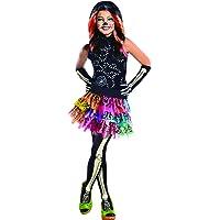 Rubie's Monster High Skelita Calaveras Costume
