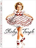 Shirley Temple Little Darling Collection (18-DVD Set)