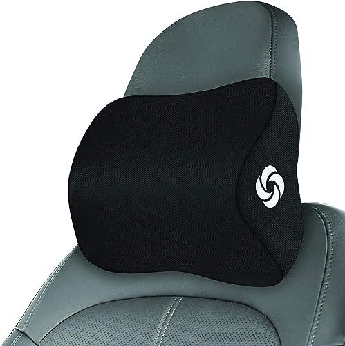 Samsonite Travel Neck Pillow for Car