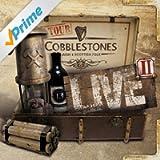 Live on Tour, Vol. 2