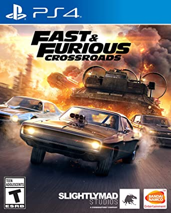 the fast and the furious 2 game online