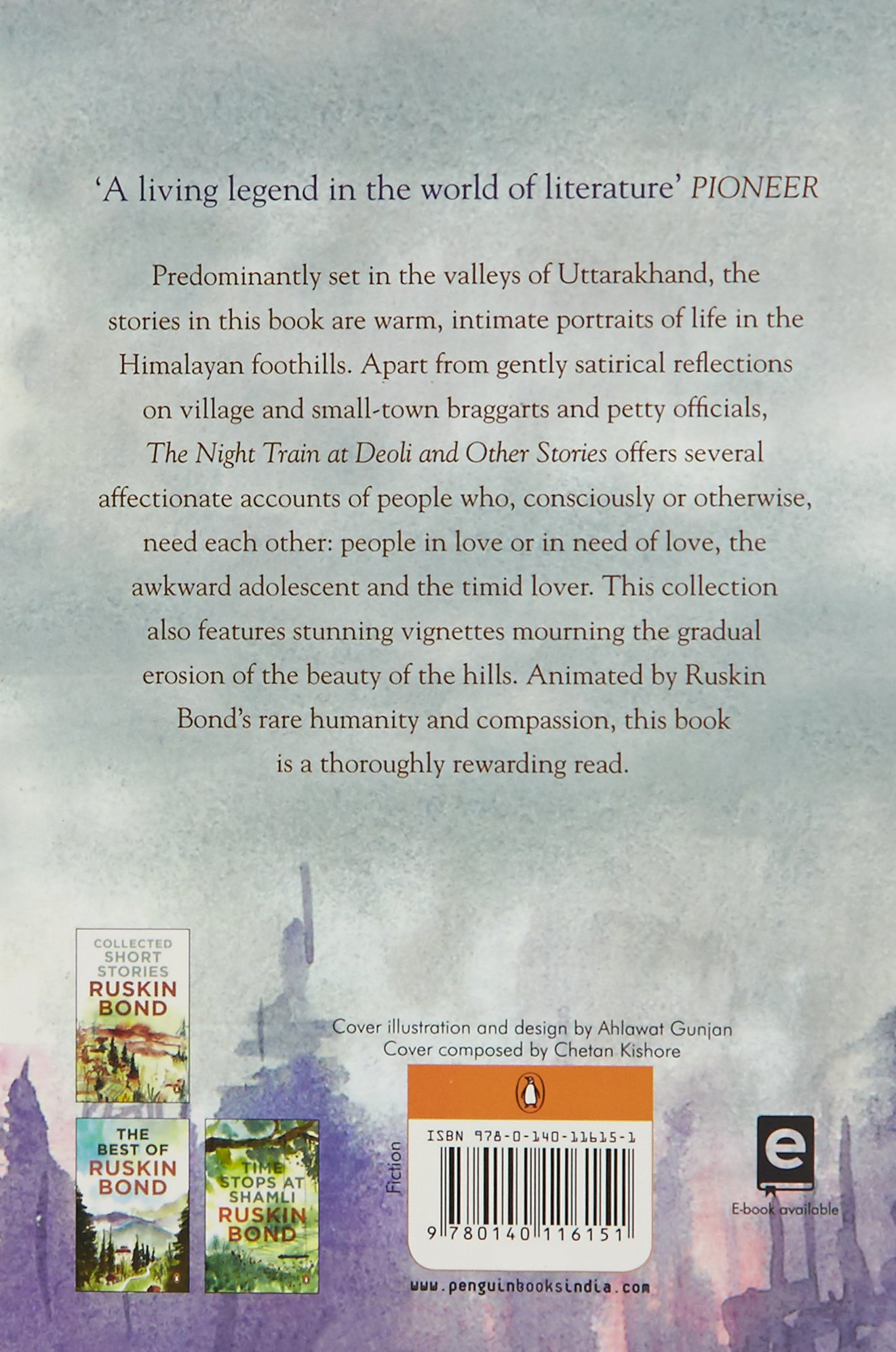 short essay on ruskin bond related post of short essay on ruskin bond