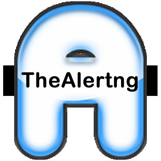 The Alert