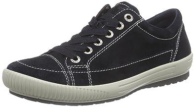 Tanaro, Womens Low-Top Sneakers Legero