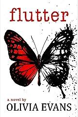 Flutter Kindle Edition