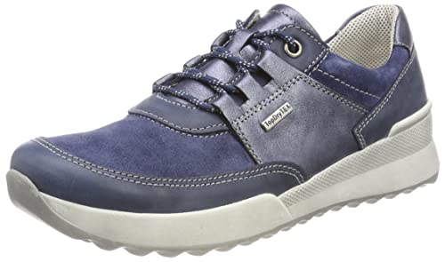 Womens Victoria 01 Trainers Romika fH8DTYm3Rc