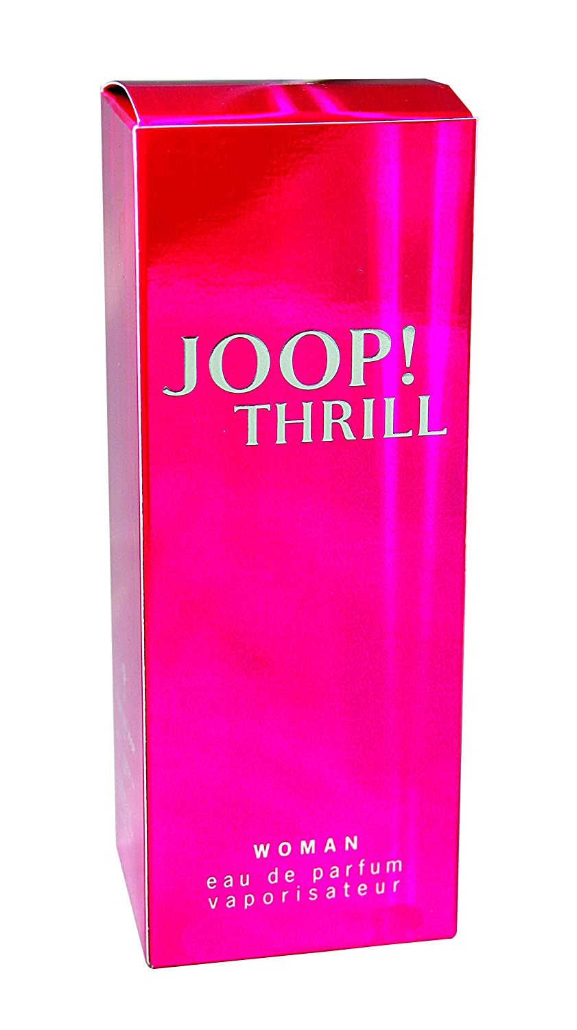no sale tax shades of cute Joop! Thrill Woman EDP Spray 30 ml