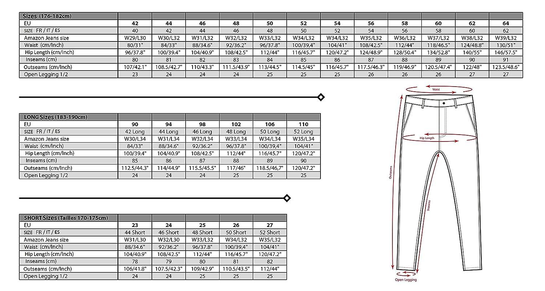 Arbeitshose Männer Berlin Pro Bundhose 280 GR. Reißverschluss YKK + + + Metallknopf YKK - Made in EU - Kermen Grün B076B1W1RF Arbeitshosen Verpackungsvielfalt 4e9999