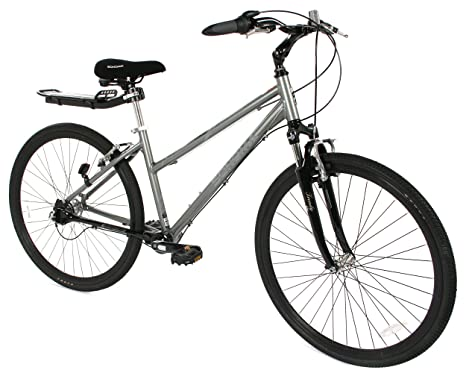 Amazon Com Sonoma Womens Chainless Drive Evolution Urban Commuter