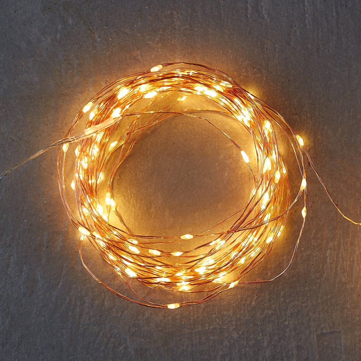 Decorative Lights Cheap Wall Lamp Cartoon Star Lightings