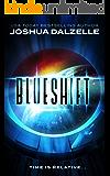 Blueshift (English Edition)