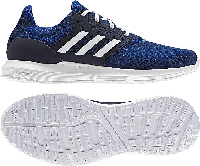 adidas Solyx M, Zapatillas de Running para Hombre: Amazon.es: Zapatos y complementos