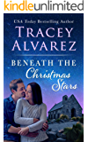 Beneath The Christmas Stars