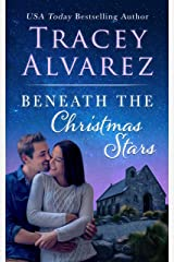 Beneath The Christmas Stars Kindle Edition