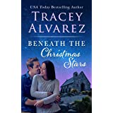 Beneath The Christmas Stars: A Sweet Holiday Romance