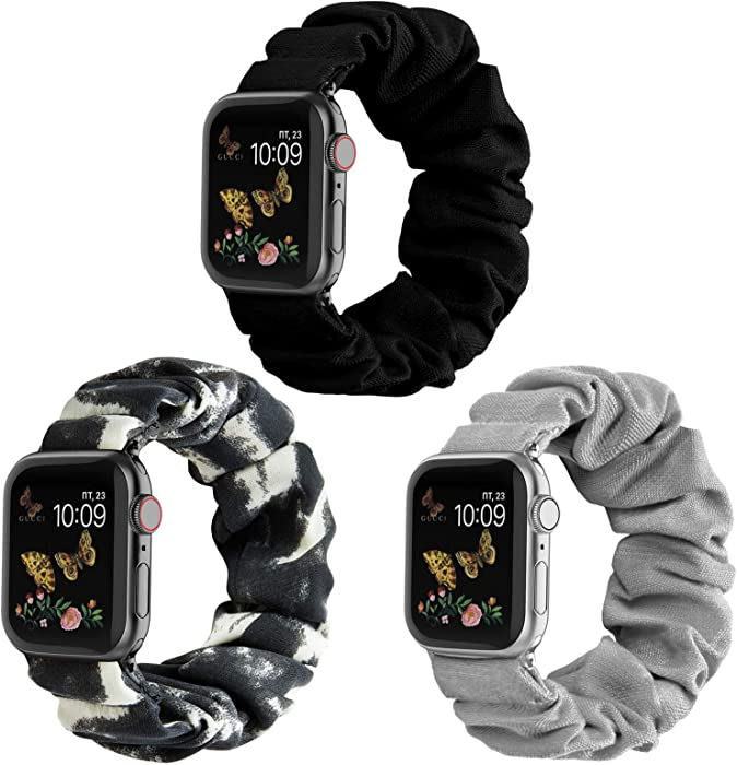 Top 10 Apple Watch Series 4 Womens Band 44Mm