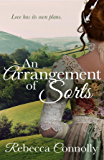 An Arrangement of Sorts (Arrangements, Book 1)