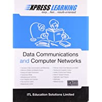 Express Learning – Data Communications and Computer Networks, 1e