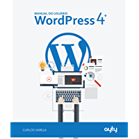 Manual do Usuário Wordpress