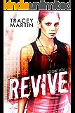 Revive (RedZone Book 1)