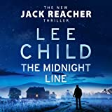 Midnight Line, The: (Jack Reacher 22)
