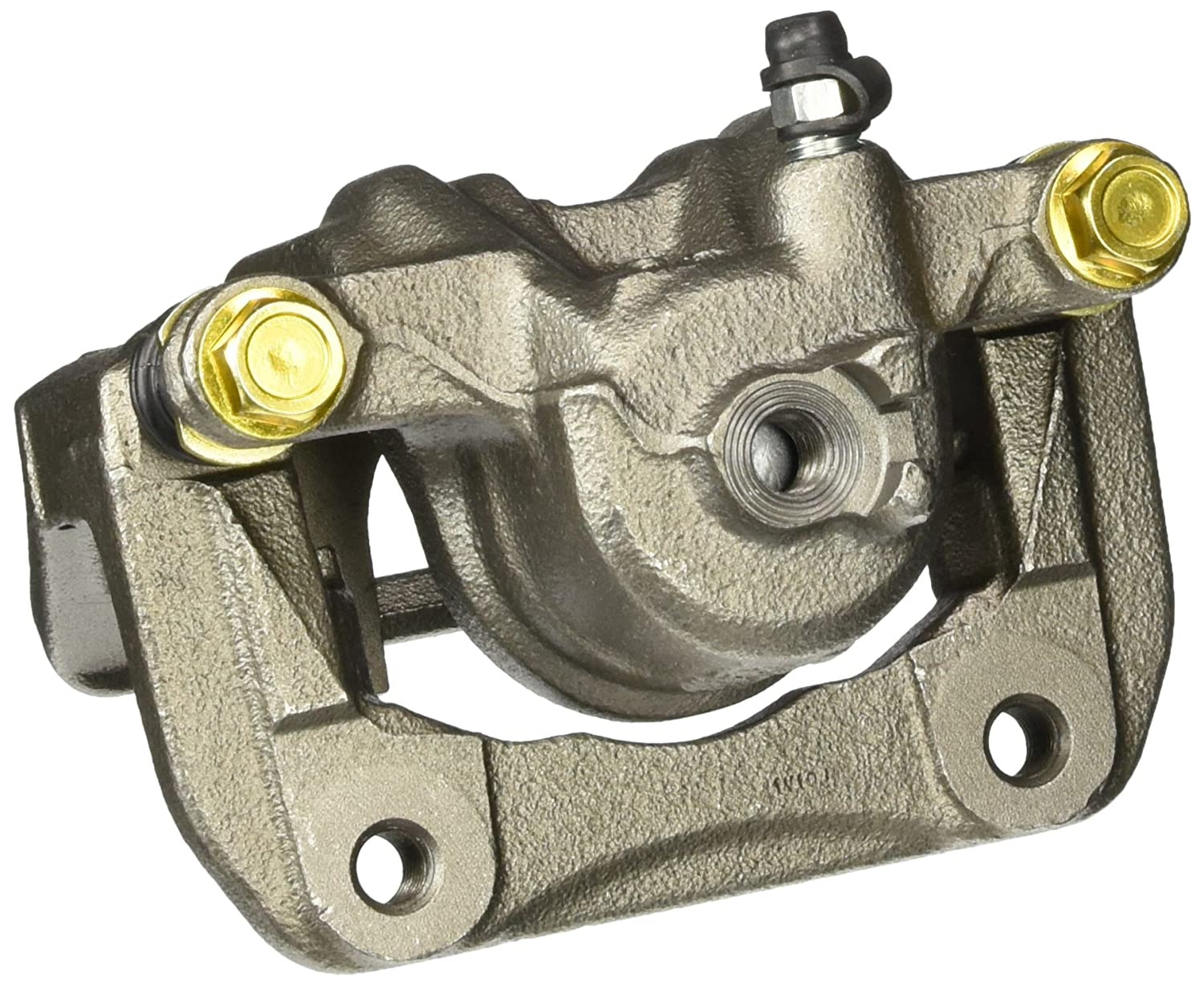 Centric Parts 141.40510 Semi Loaded Friction Caliper