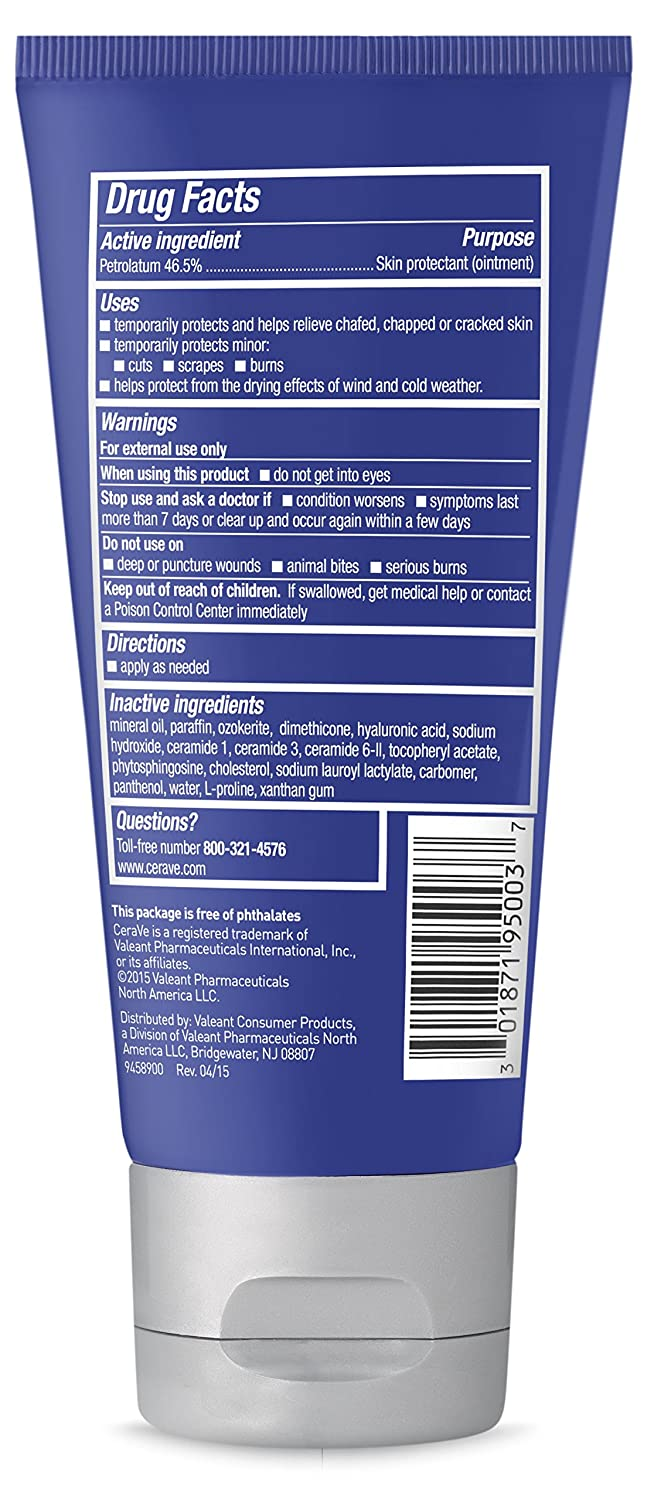 The drug Panthenol (ointment) 60