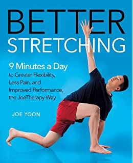 The Yoga Teacher Mentor: A Reflective Guide to Holding ...