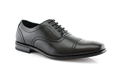 ferro aldo shoes for men with a suits imdb rating series