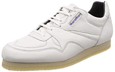 ZDA 2400LCR: White