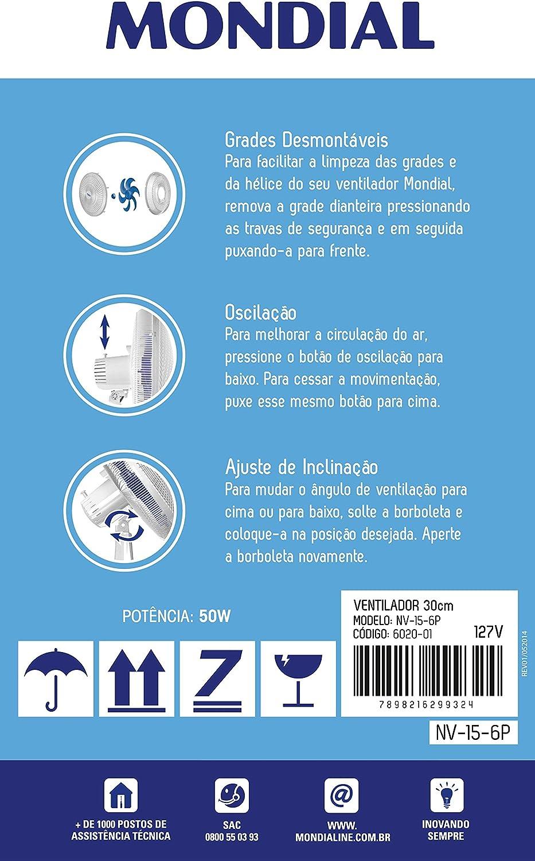 Holstee- este Espacio Póster: Amazon.es: Hogar