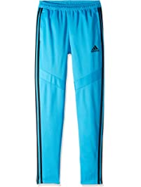 Boy's Tiro19 Training Pant