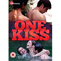 One Kiss [Edizione: Regno Unito] [ITA]