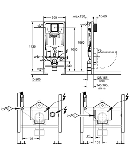 66783 Battery Charger Wiring Diagram For