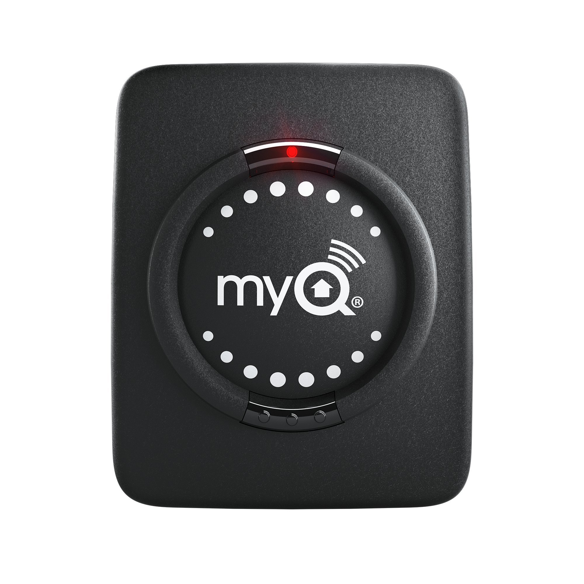 MyQ Smart Garage Hub Add-on Door Sensor (Works with MYQ-G0301 and 821LMB Only) by Chamberlain