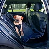 Trixie Car Seat Cover For Pets (1.45 x 1.60 m)