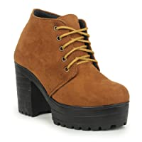 Moonwalk Women's Synthetic Boot