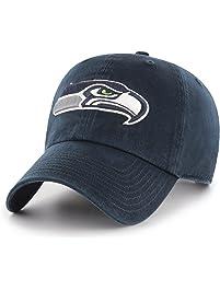 4f82669291792 OTS NFL Adult Men s NFL Challenger Adjustable Hat