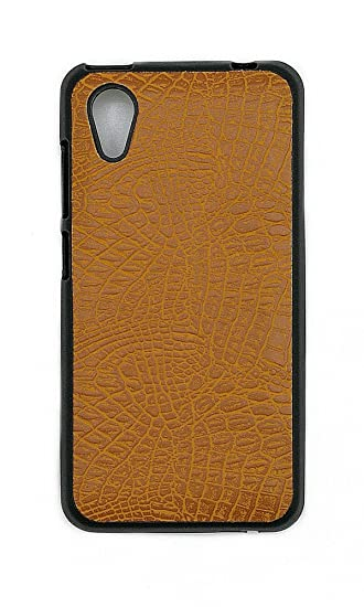 Amazon com: Case for TECNO W2 Case TPU Soft Cover Yellows: Cell