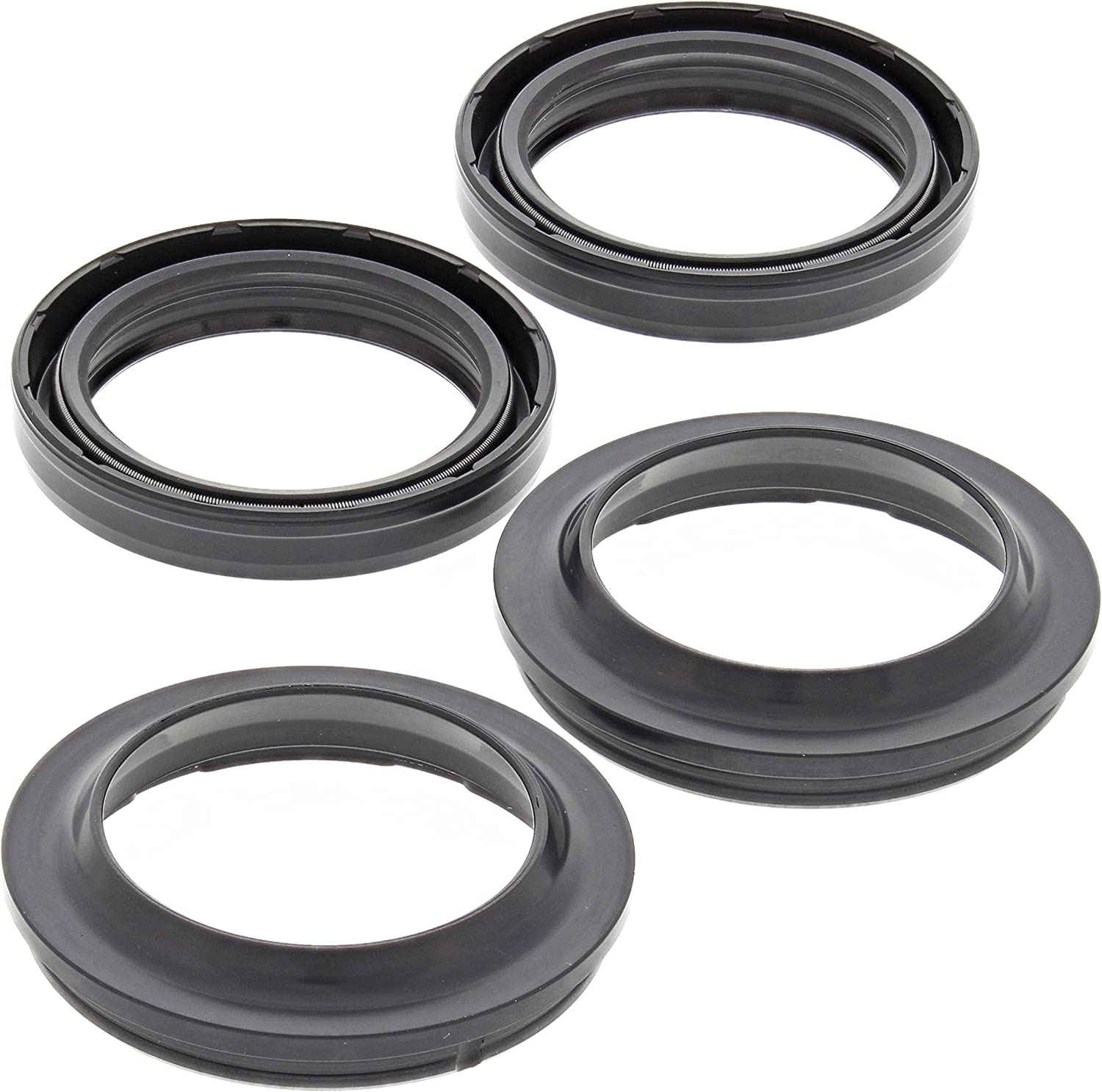 All Balls 56-165 Fork and Dust Seal Kit